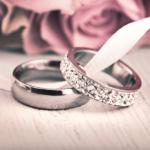 mua nhẫn cưới Hải Phòng