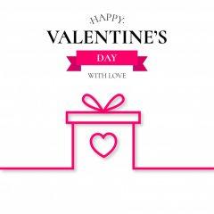 Gợi ý quà tặng trang sức dịp valentine