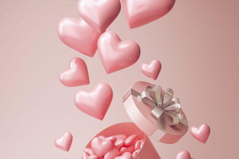 gợi ý quà tặng sinh nhật